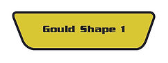 Shaped Plates-01.jpg