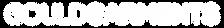 Gould Garment Logo-02.png