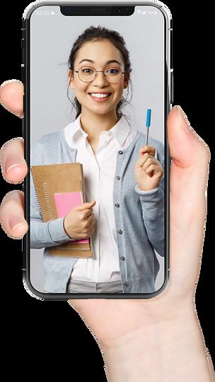 Mobile-Call.png