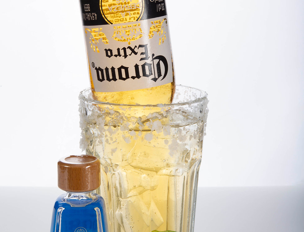 Beergarita