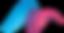 Garment swirl-01.png