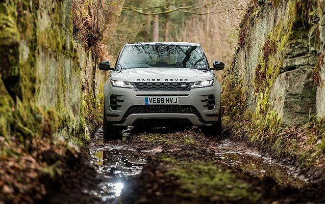 Range-Rover-Evoque2a-1080x680.jpg