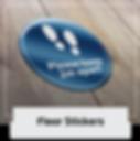 Floor-Sticker-Button.png