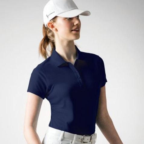 Glenmuir GM84 Ladies Polo Shirt