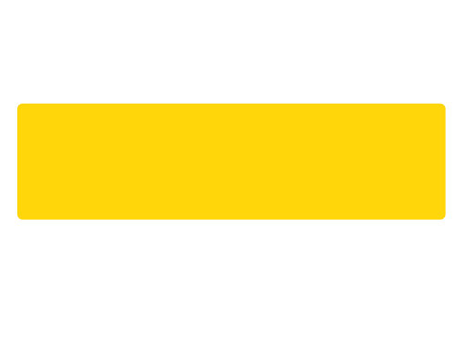 Standard Yellow Reflective 50 Pack