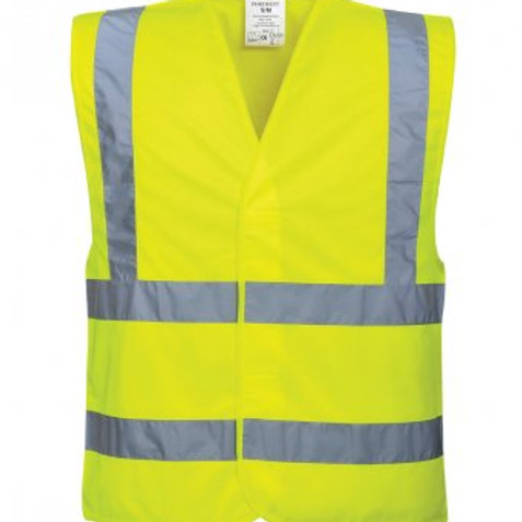Portwest High-vis Vest