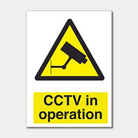 Wesite Warning Signs-11.jpg