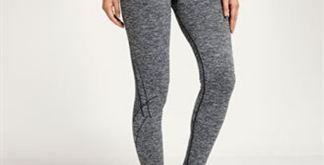 Ladies Sportswear 2