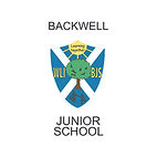BACKWELL JUNIOR SHOOL.jpg