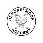 HERONS MOOR.jpg
