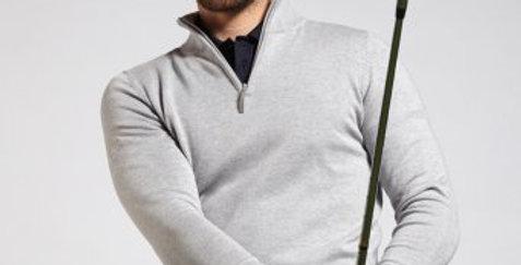 Glenmuir GM81 Cotton Sweatshirt