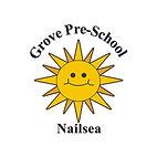 GROVE PRE SCHOOL.jpg