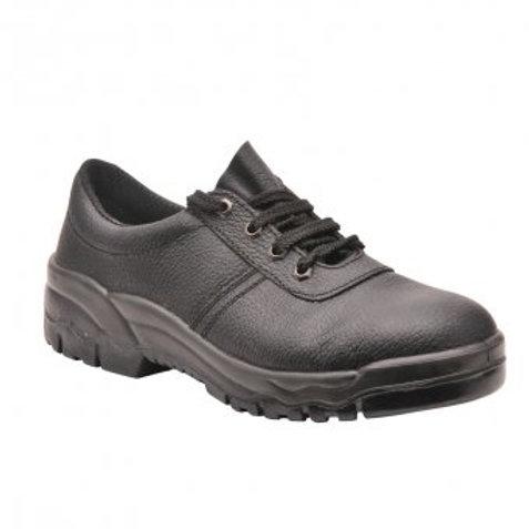 Portwest S1P Safety Shoe