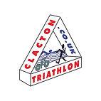 CLACTON TRI.jpg
