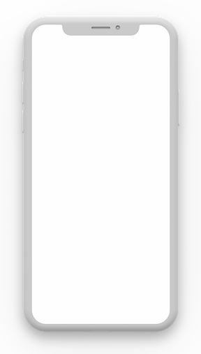 Blank-Phone.png