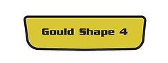 Shaped Plates-04.jpg
