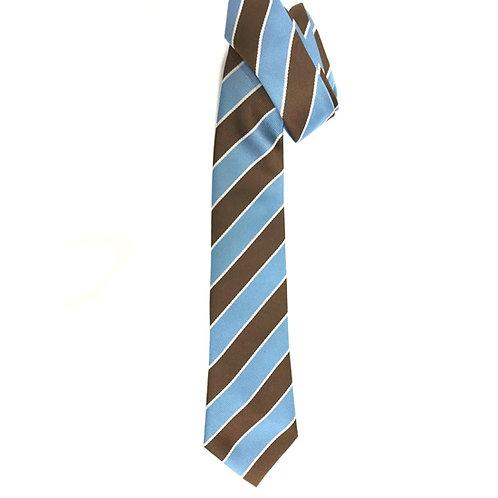 Fairfield Tie