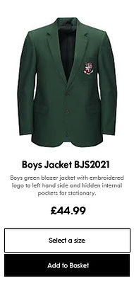 School Uniform.jpg