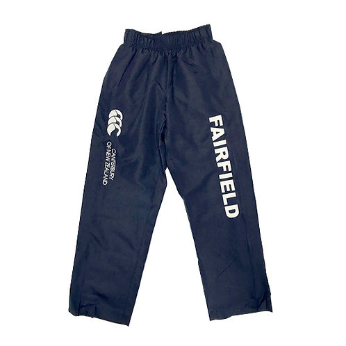 Tracksuit bottoms Navy (CN250B)