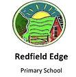 Redfield-Edge-PS-logo.jpg