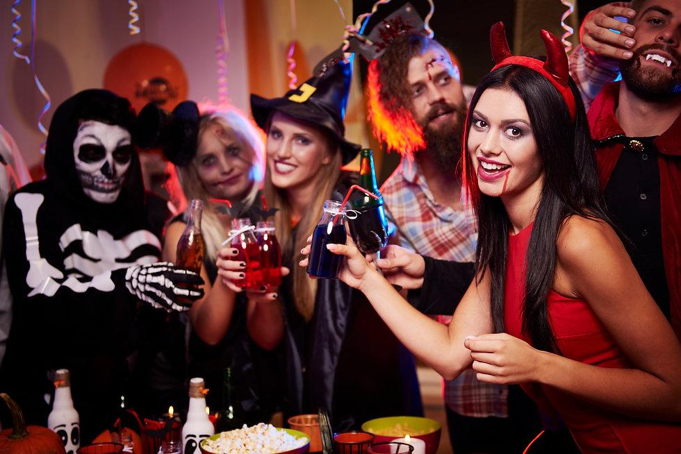 young-friends-having-fun-halloween-party.jpg