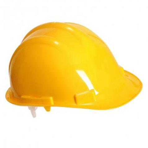 Portwest Endurance Safety Hat