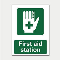 Website First Aid Signs-12.jpg