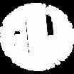Gould Logo-01.png