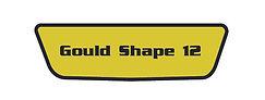 Shaped Plates-12.jpg