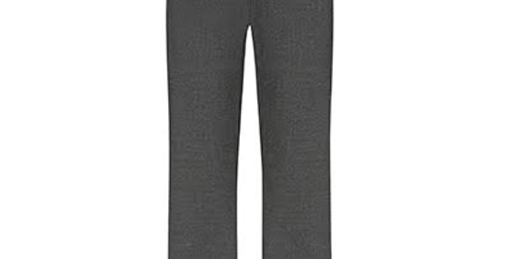 Girls Junior Fit Comfort Trouser (971)