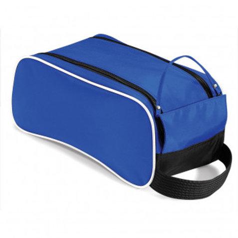 Boot Bag QD76