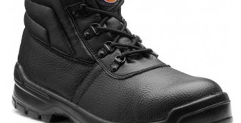 Dickies Redland Safety Boots