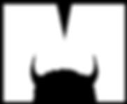 Monster-Sites-Logo_White.png