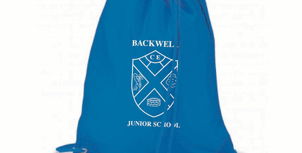 QD17 Shoe Bag Printed (BJS)