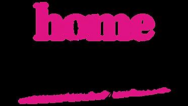 home-cocktails-logo-01-01.png