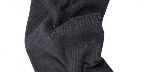 Microfibre Golf Towel TC19