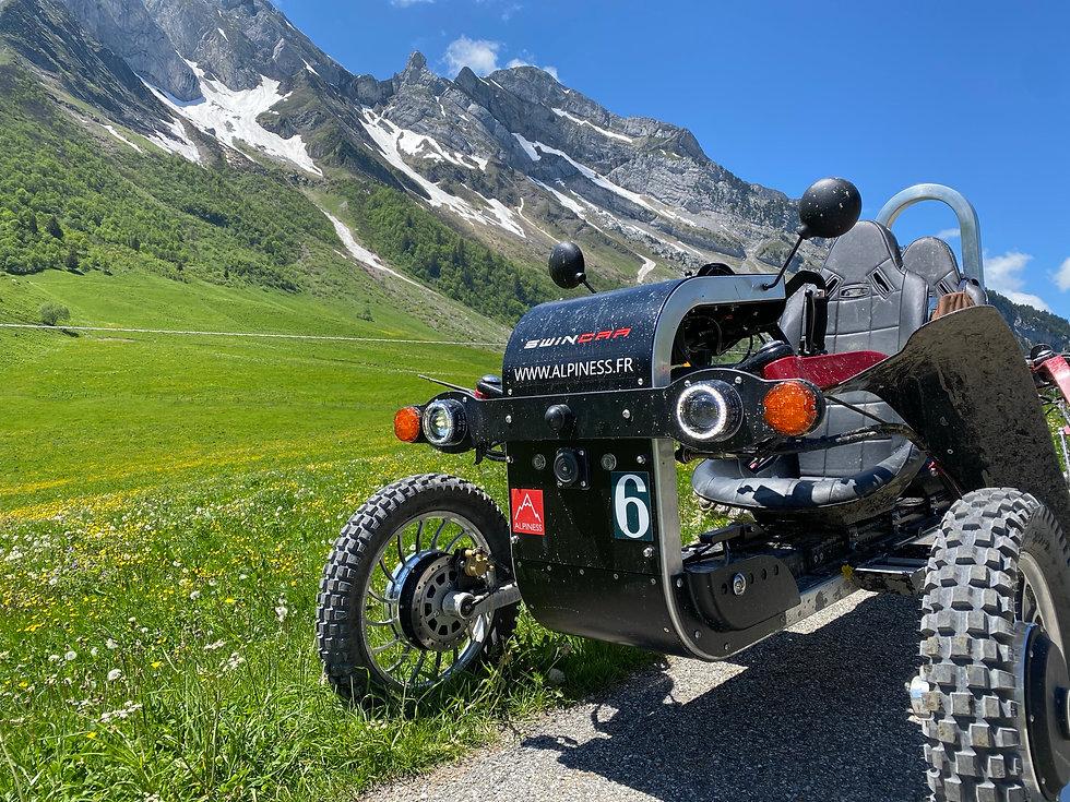 Yes Alpiness Col des Aravis.JPEG