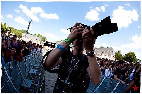 ©http://www.wallendorff.com