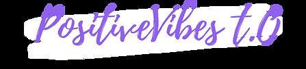 [Original size] pvto logo.png