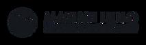 Logotype-Horizontal-Clair-Alpha_0,25x.pn