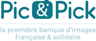 Pic&Pick-Logo-Ok.jpg