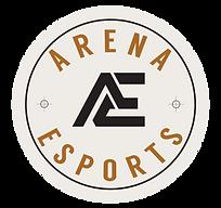 ARENA2 (1)-07.png