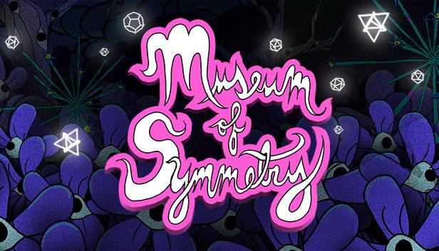 Museum of Symmetry