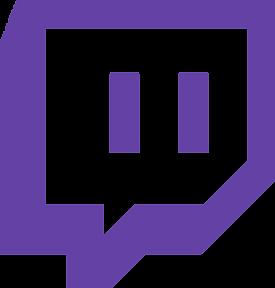Glitch_Purple_RGB.vector