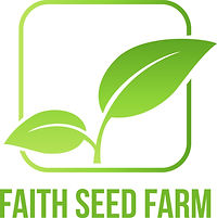 FaithSeedLogo-Square-Color (1).jpg