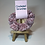 Thumbnail: Smidgen Crochet Scrunchies