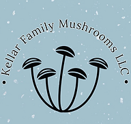 keller family mushrooms.PNG