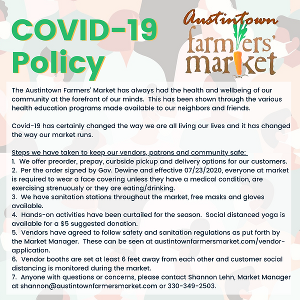 COVID-19 Policy (1).png