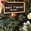 Thumbnail: Smidgen Best Teacher Ornament
