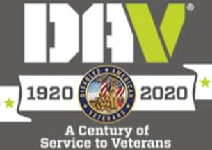 DAV_Centennial_Logo_SecondarySlider_edit